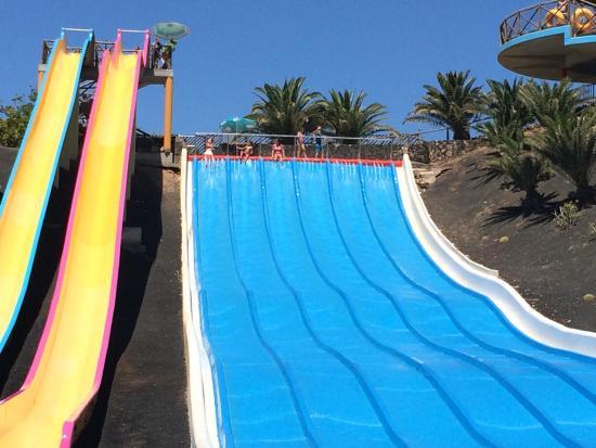 Oasis Park Fuerteventura: photo1.jpg