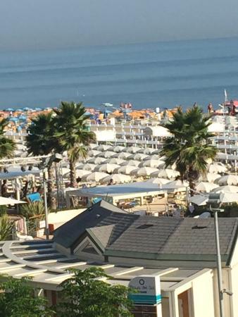 Club Hotel Riccione: photo0.jpg