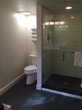 Hotel Durant: photo0.jpg