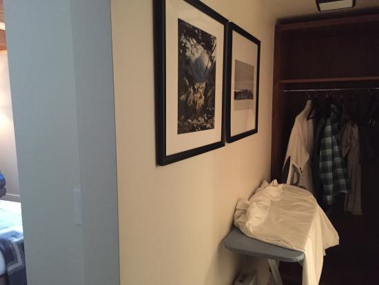 Hotel Durant: photo1.jpg
