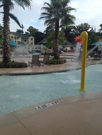 Coral Sands Resort: photo0.jpg
