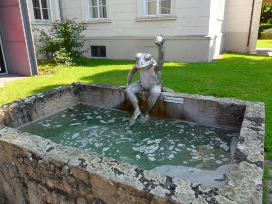 Lippisches Landesmuseum Detmold