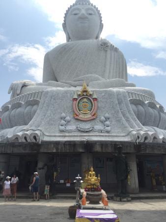 Phuket Buddha: photo0.jpg