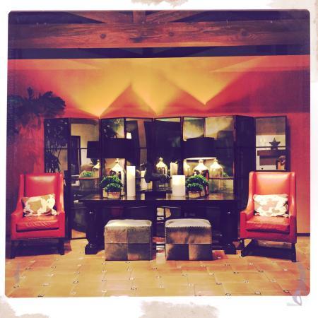 Estancia La Jolla Hotel & Spa : photo4.jpg