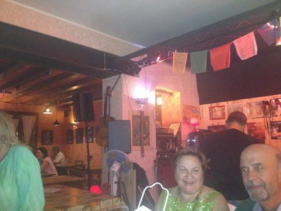 Osteria Alla Quercia: photo0.jpg