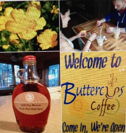 Egg Harbor, WI: Something for Everyone
