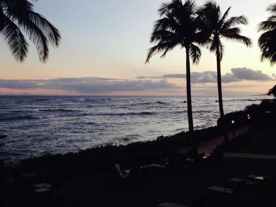 Red Salt Restaurant Kauai Reviews