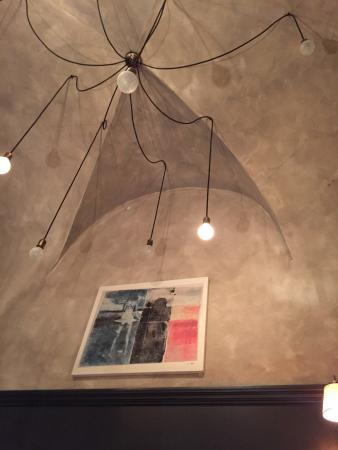 Pizzerie U Costella: photo0.jpg