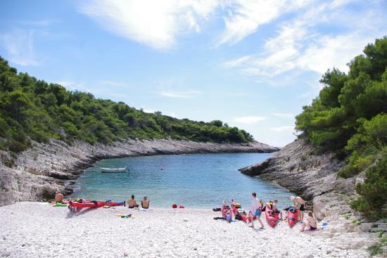 The Travel Specialist Croatia Tour Review