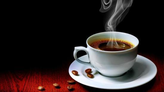 Classic Rock Coffee