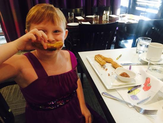 Oliver & Bonacini Cafe Grill : photo0.jpg
