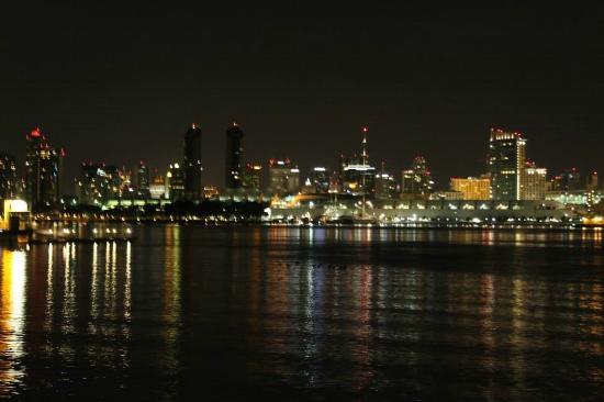 Coronado Island Marriott Resort Spa San Diego