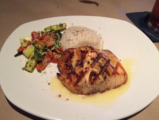 Bonefish grill deptford restaurant reviews phone for Bone fish grill locations