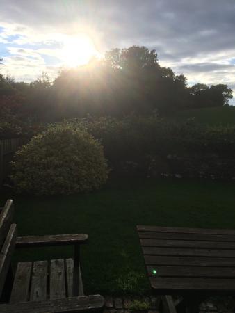 Blakeney, UK: photo1.jpg