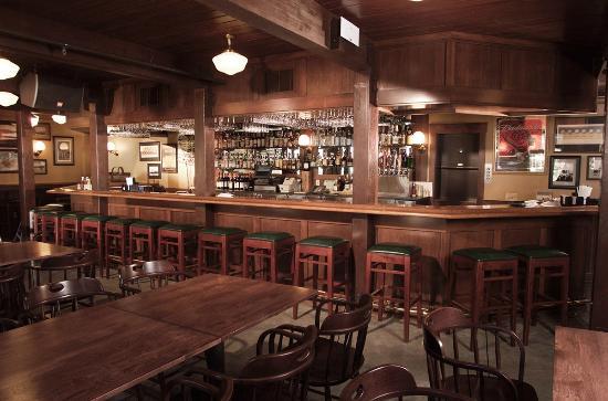 McKee's Pub
