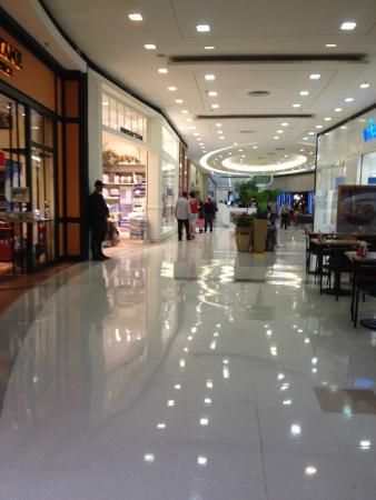a1045ba1ec Shopping Jardim Sul (Sao Paulo) - 2019 All You Need to Know BEFORE ...