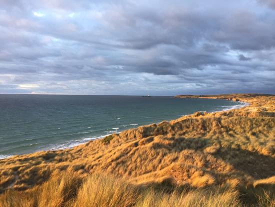 Photo5 Jpg Picture Of St Ives Bay Holiday Park Hayle