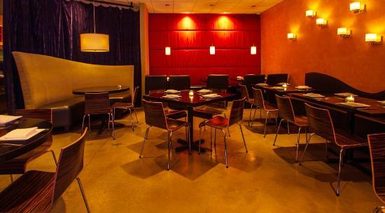 Cafe Fresco Harrisburg Reviews