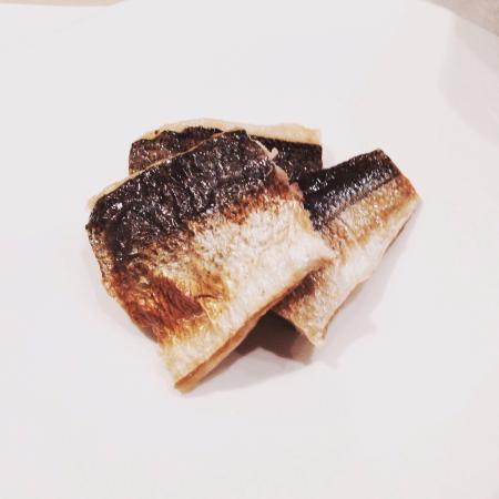 Kawashima Tofu Shop