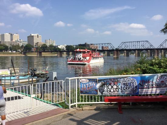 Pride of the Susquehanna: photo2.jpg