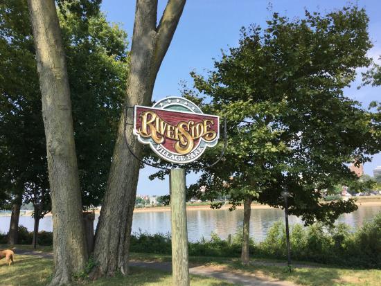 Pride of the Susquehanna: photo4.jpg
