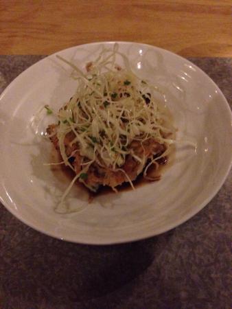 Cuisine Wat Damnak: photo0.jpg