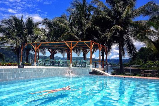 Hotel y Restaurant Samoa del Sur Image