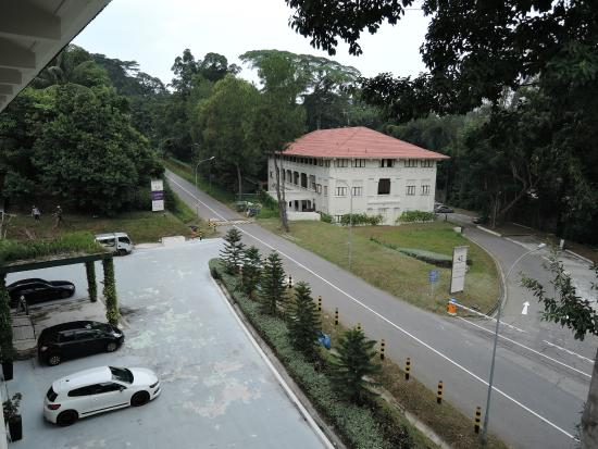 Changi Village Hotels - Find hotels in Changi Village