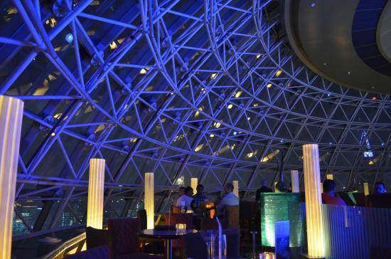 sky dome sex in hotel video