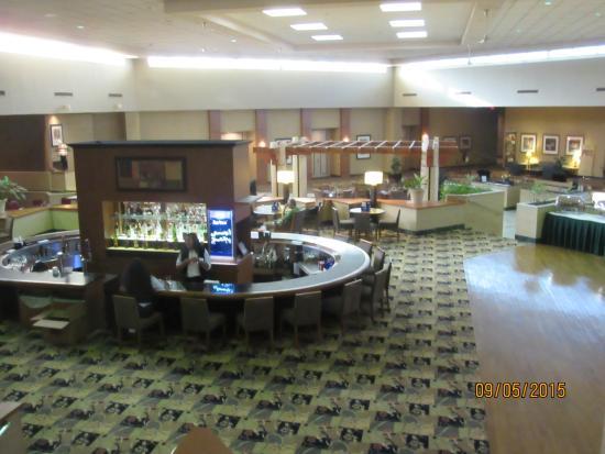Holiday Inn Philadelphia South Swedesboro Pool Pictures Reviews Tripadvisor