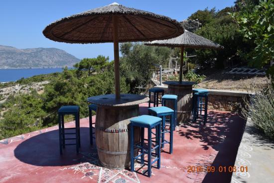 Renata's Villas