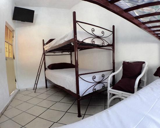 Hotel Gran Hostal de Tequisquiapan Queretaro