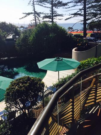 Beach Hotel : photo2.jpg