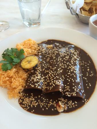 Cielito Lindo Mexican Gastronomy