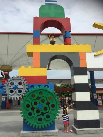 Legoland Malaysia: photo0.jpg