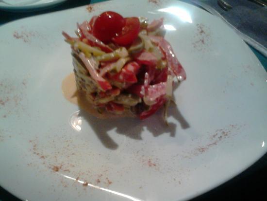 Вторые блюда с баранины рецепты с фото