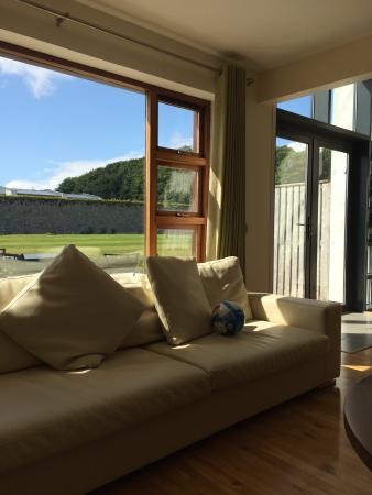 Natural Retreats Castlemartyr