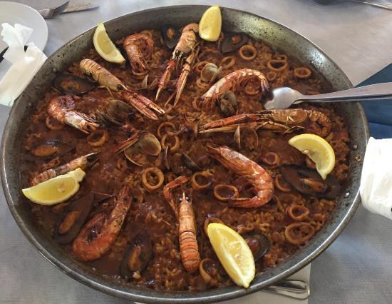 Creixell, Spain: photo0.jpg
