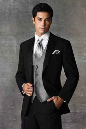 best tailor near me - Picture of Veston Tran, Da Nang - TripAdvisor