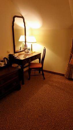 Hotel Wisła Premium: Pokój