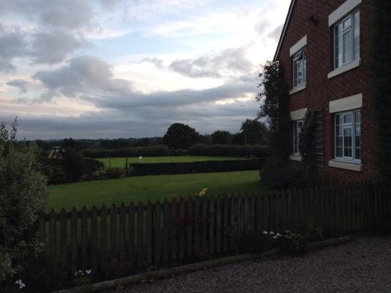 Hill House Farm: photo0.jpg