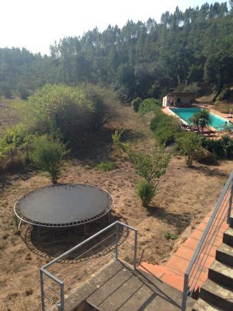 Quinta do Eco