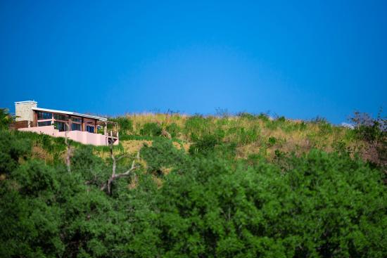 Tola, Nicaragua: View