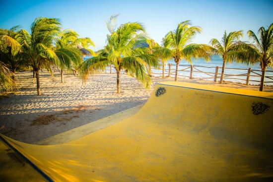 Buena Onda Beach Resort Nicaragua Tola Hotel Reviews Photos Price Comparison Tripadvisor