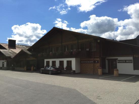 Steigenberger Alpenhotel and Spa: photo3.jpg