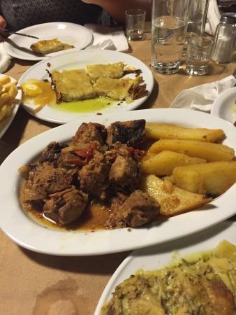 Taverna Diomataris
