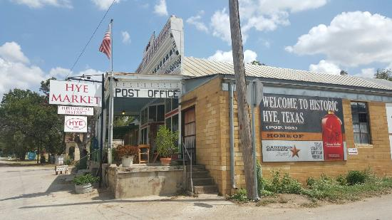 Texas Two Step Wine Tours