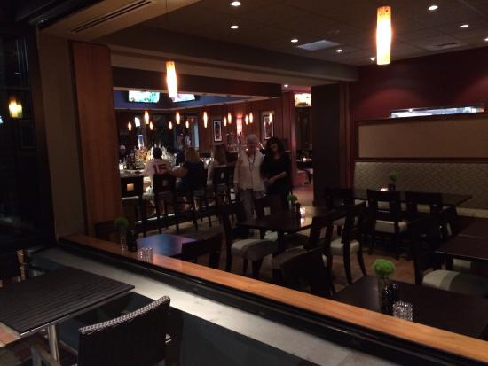 Palmers Restaurant