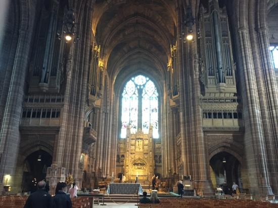 Liverpool Cathedral: photo0.jpg