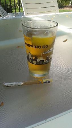 Milwaukee Brewing Co.: photo0.jpg